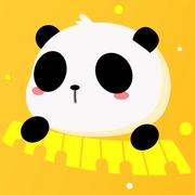 熊猫钢琴学习通