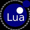 Lua脚本加密工具+脚本模板