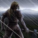 伊利里亚传说堕落骑士