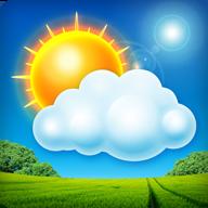 天气XL专业高级版appv1.4.7.3安卓版
