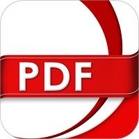 PDF Reader Pro(PDF阅读器专业版)