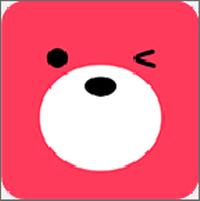QQ微信运动修改步数软件