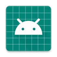 观知(知乎视频下载)v1.0安卓版