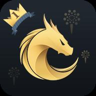 DragonEx官方appV2.7.0