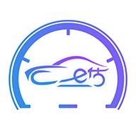 车e估大众版app