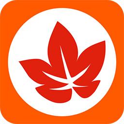 红叶商城2.0安卓版