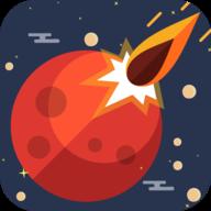 Planet Blast星球大爆炸