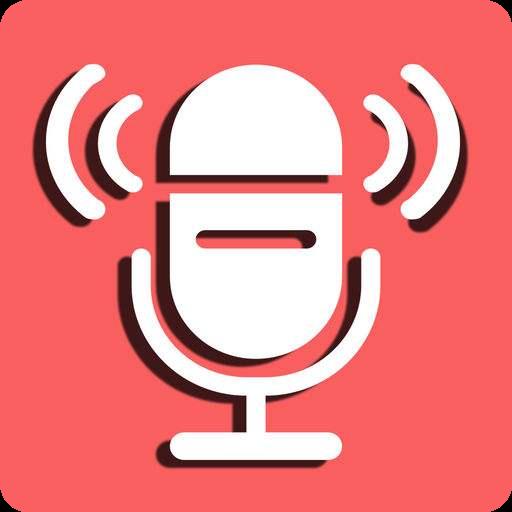个性变声器app