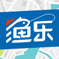 渔乐app安卓版