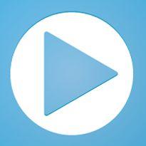Laracvs自动采集影视系统源码