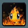 Ember安卓版v3.0最新版