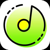 音乐铃声1.0