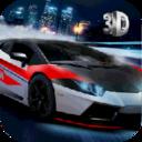 超级高速赛车游戏手机版v1.1安卓版