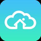 家庭云存储app