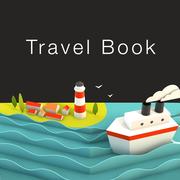 AirPano Travel Book app