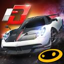 跑车竞速赛无限金币内购破解版v4.3.2安卓版