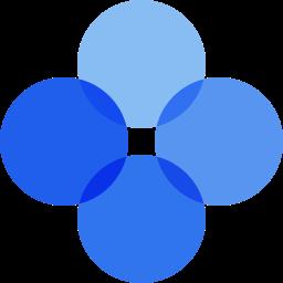 OKEX电脑客户端1.8.20 官方最新版