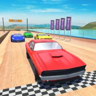 沙滩赛车3Dv1.3 安卓版