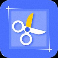 咔嚓屏幕截图软件app