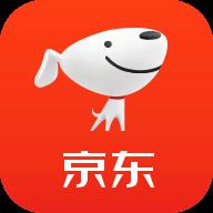 京�|商城appV9.4.6 官方安卓版
