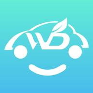 豌豆车服(汽车保养app)