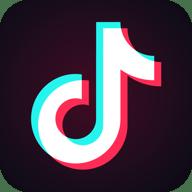 抖音短视频app最新版V15.1.1 官方最新版