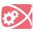 �f能��又�理WIN7 32位�0�V7.19.929.1官方最新版
