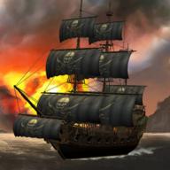 海盗船时代