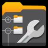 安卓文件管理器X-plore