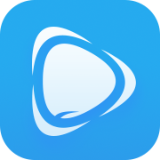 极米无屏助手app4.1.5官方安卓版