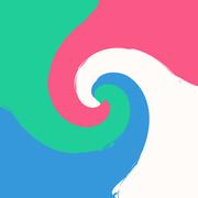 Paintiles(彩虹砖块)