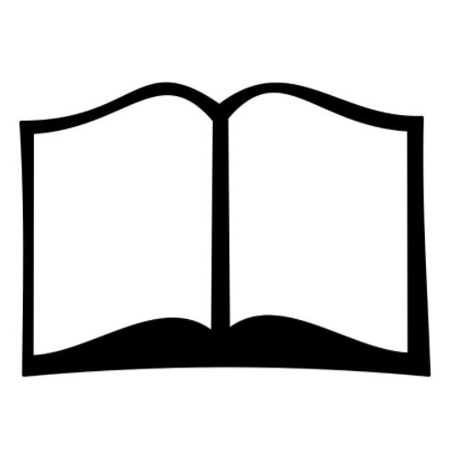 免费小说排行榜(阅读平台)