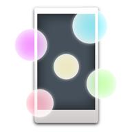 Phantaxy手机屏幕特效软件