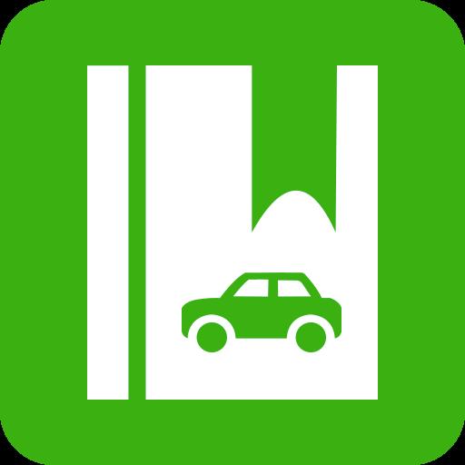 车价宝典最新版v1.0