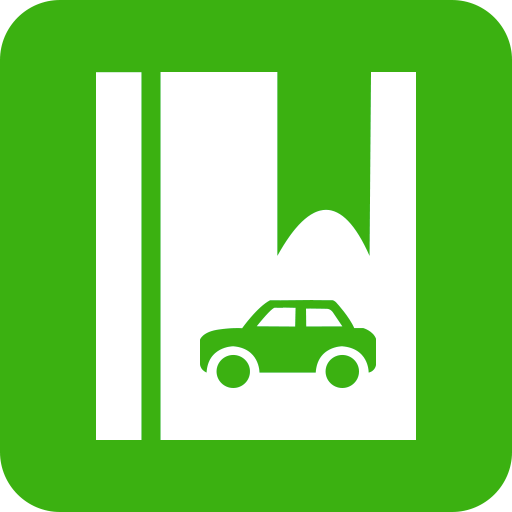车价宝典正式版v1.0