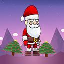 圣诞老人大冒险安卓版1.0