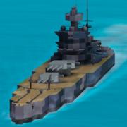 战舰打造ios版
