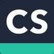全能扫描王 CamScannerV5.43.5.20210511 最新版