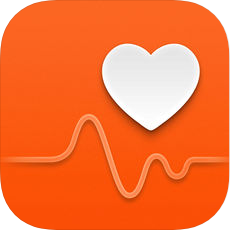 华为运动健康软件苹果版
