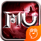 全民奇迹MuV14.1.1最新版