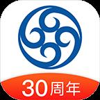 海通证券手机版(e海通财)V8.29 官方安卓版