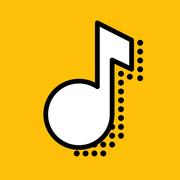 音遇v1.1.0ios版