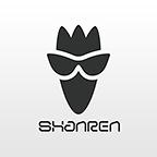 山人运动app官方版2.3.4.4安卓手机版