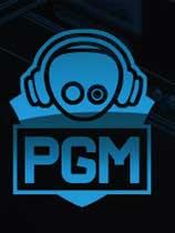 职业玩家经理(ProGamerManager)