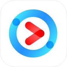 优酷app7.5.9 官方最新版