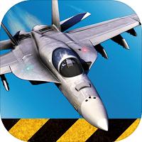 模拟起降Carrier Landings中文版