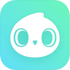 faceu appv4.1.0 官方ios版