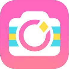 美�相�C for IPhonev9.7.30 官方版