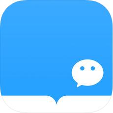微信读书iphone/ipad版v3.1.7 苹果版