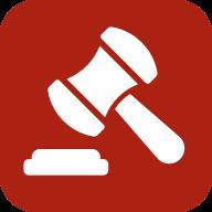 微拍堂拍卖app